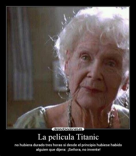 fotos reales del verdadero titanic la pel 237 cula titanic desmotivaciones