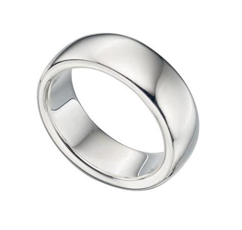mens rings cornish