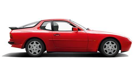 Porsche Alte Modelle by Information About Your Classic Porsche Porsche Classic