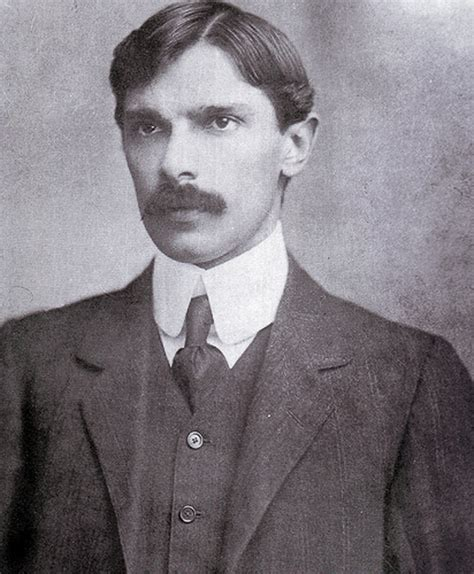 muhammad ali jinnah biography tagalog glimpses of quaid e azam s life and political career abb
