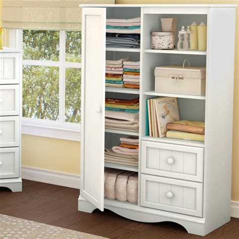 alinéa armoire alina armoire finest shelving solutions jewelry cabinet armoire mirrored jewelry