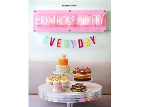 primrose bakery everyday 10 best baking books the independent