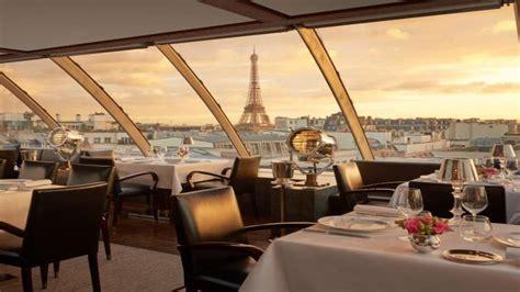 best restaurant paris best restaurants in paris the peninsula paris