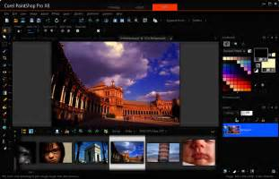 corel paintshop pro x9 audio video amp photo downloads