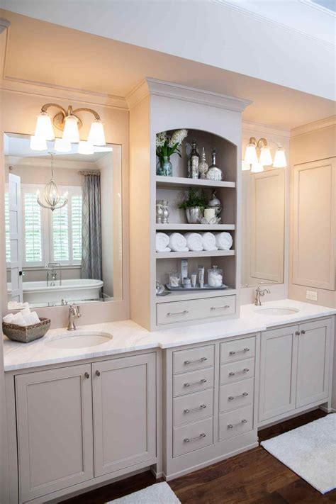 design house bath vanity farmhouse style bathroom lighting design decor lovely