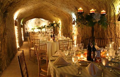 top wedding venues top 5 wedding venues weddingelation