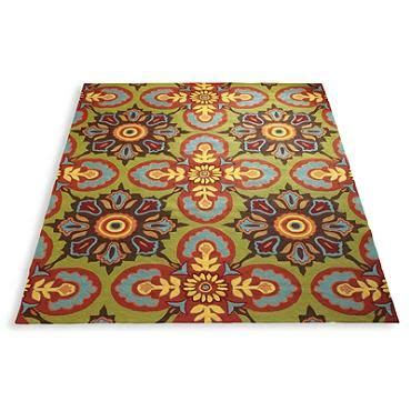 talavera tile rug 12 best images about indoor outdoor rugs on outdoor area rugs home and outdoor rugs