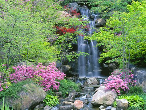 Landscape Design Rockford Il озеленяване и поддръжка на градини и дворове поливни