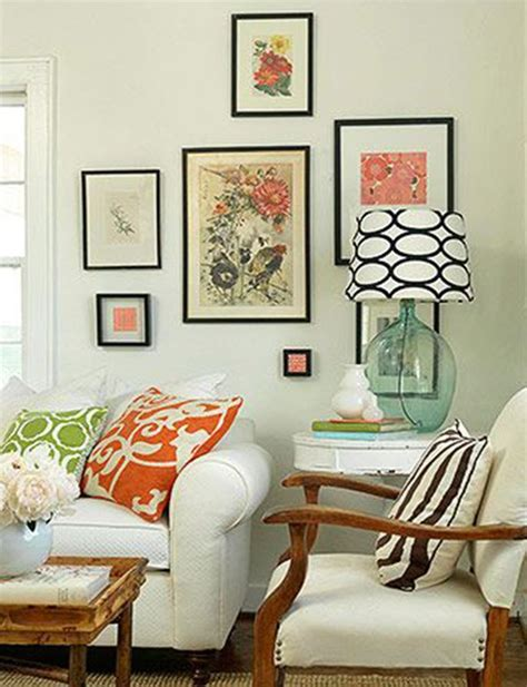 how to decorate a large wall in living room top 5 interior design tips for large living space