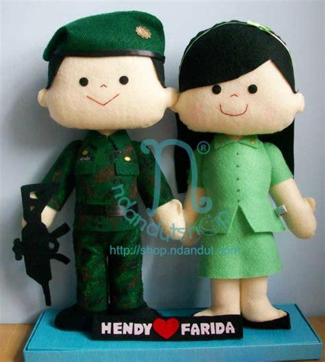 2 Pcs Boneka Russ Orangtua Fifty Fourty pencarian pada label boneka wisuda 40 000 grosir