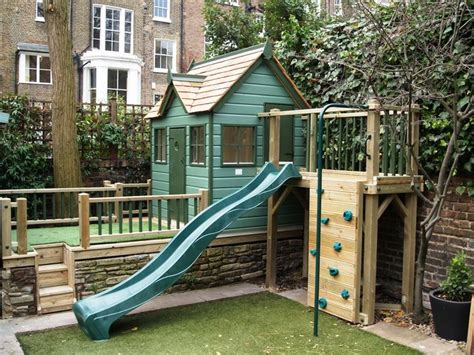 small backyard play structures the 25 best play structures ideas on pinterest play structures for kids kids play
