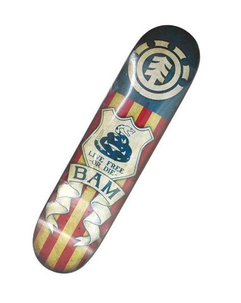 bam skateboard decks the world s catalog of ideas