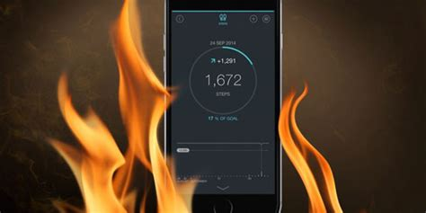 10 ways to fix the iphone overheating issue dr fone
