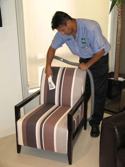 Clean With Upholstery Shoo upholstery cleaning sydney lounge and sofa cleaning