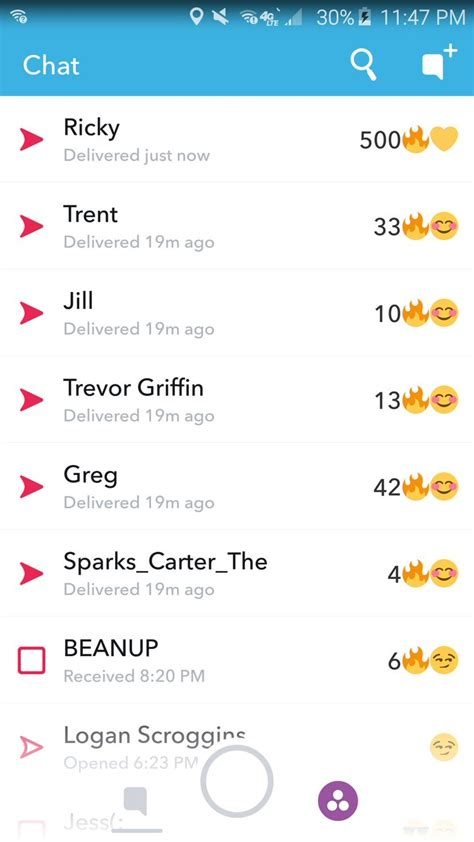 longest streak snapchat longest snapchat streak related keywords suggestions