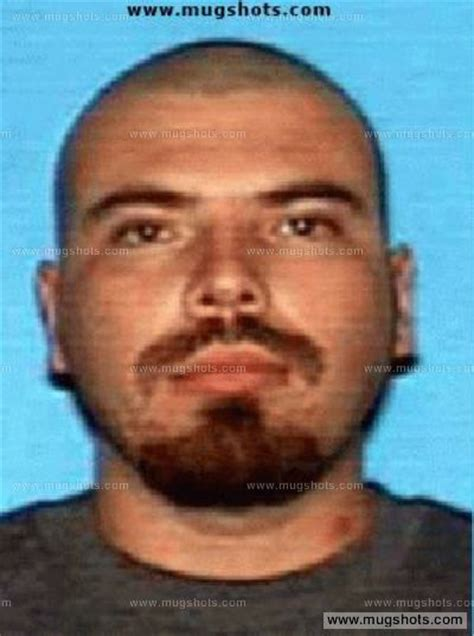 Arrest Records Riverside County California Victor Torres Jr Mugshot Victor Torres Jr Arrest Riverside County Ca