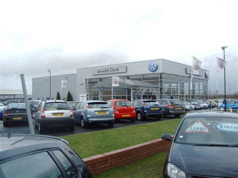 volkswagen dealership file volkswagen dealership geograph org uk 682729 jpg