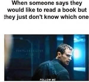 Book Meme - funny writing memes ermilia