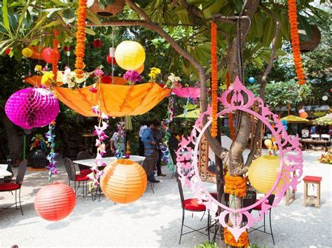 where and how much to spend on mehendi decor props where and how much to spend on mehendi decor props