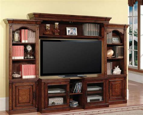 wall units parker house entertainment wall unit premier athens ph