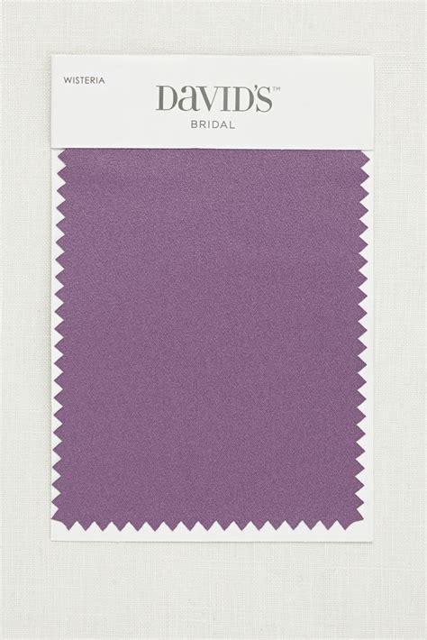 wisteria color best 25 wisteria wedding ideas on