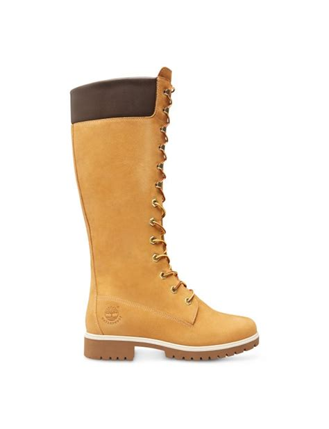 Spreimu Waterproof Uk 100x200 buy women s premium 14 inch waterproof boot