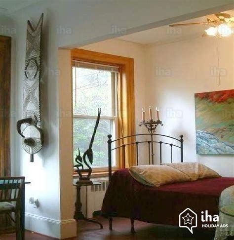 bed and breakfast in nyc chambres d h 244 tes 224 new york iha 65552