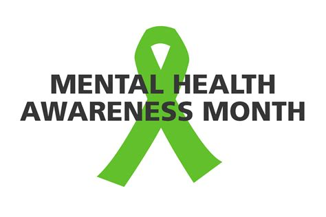 mental health awareness month color national mental health awareness month the opm director