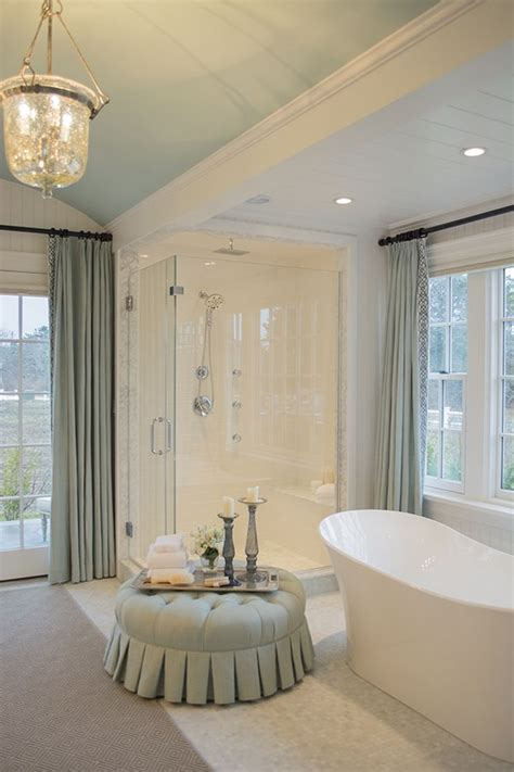 beautiful bathrooms from hgtv dream homes hgtv dream best 25 hgtv dream homes ideas on pinterest little