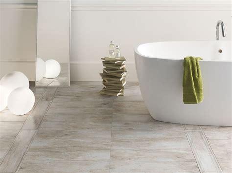 arca arredo bagno arca pavimenti rivestimenti e arredo bagno su misura
