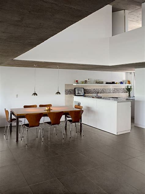 piastrelle 30x30 scegliere le piastrelle per le pareti della cucina cose