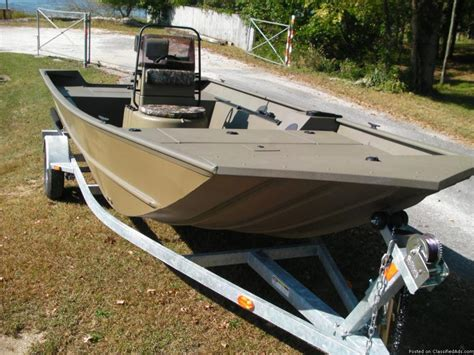 aluminum jon boats center console g 3 center console boats for sale