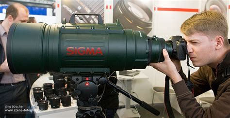 image gallery sigma 1000mm image gallery sigma 1000mm