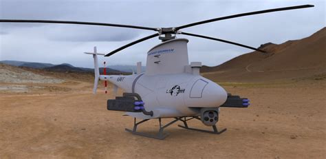 Drone Helikopter image gallery helicopter uav
