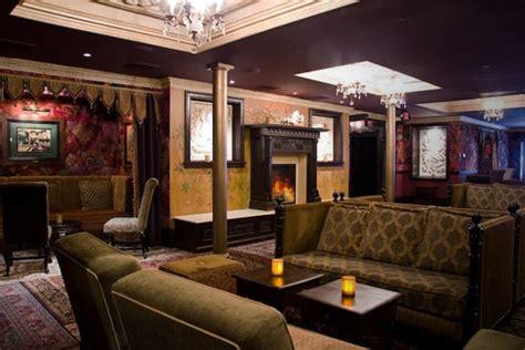 foundation room boston the 10 best fireplaces around boston weekendpick