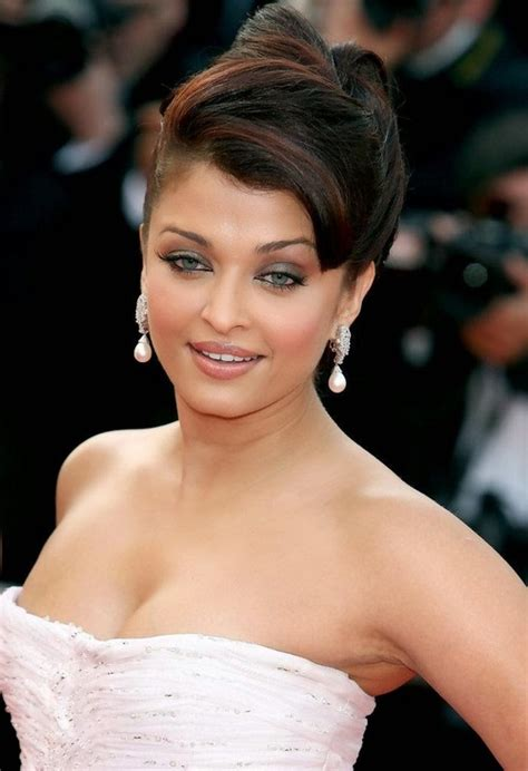 related pictures aishwarya rai wedding hairstyle bridal makeup aishwarya rai hairstyles arabia weddings