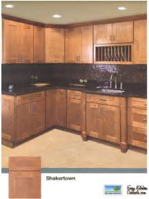 shaker door style kitchen cabinets new shaker door styles and finishes in stock ready to