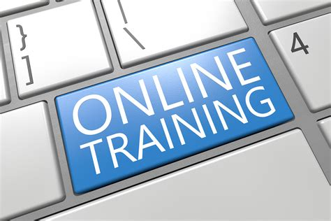 tutorial online business top five free online digital marketing training courses