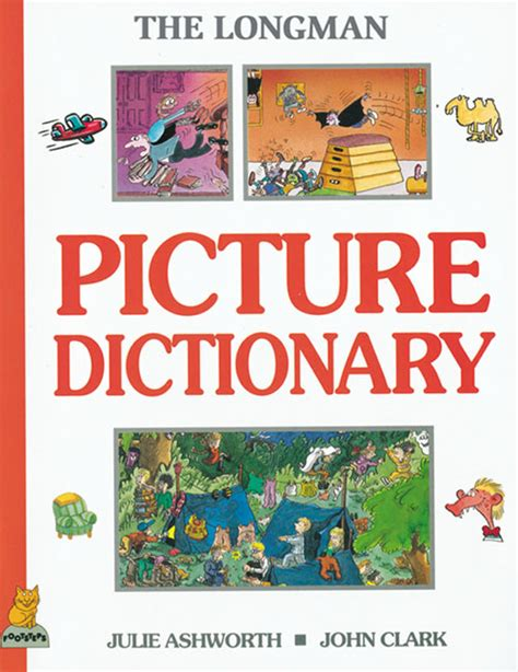 picture dictionary book longman picture dictionary longman picture dictionary