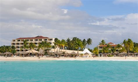 Bucuti and Tara Beach Resorts Aruba   Modern Vacations