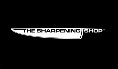 knife sharpening shop the sharpening shop