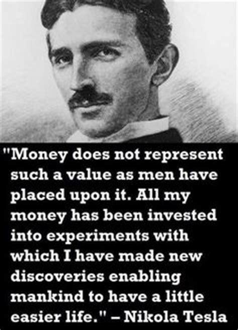 Does Tesla Make Money 1000 Images About Nikola Tesla On Nikola