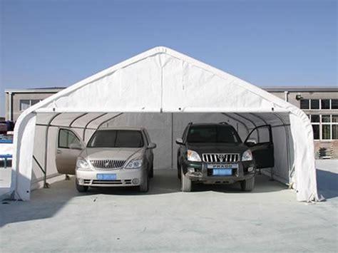 carpas garaje fabricante de carpas industriales carpas para
