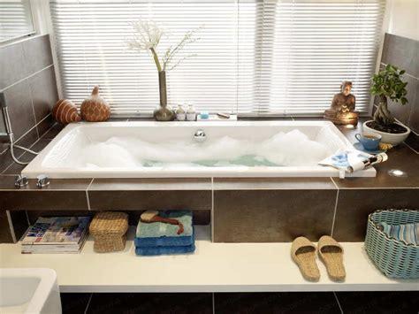 Badewanne Am Fenster by Badewanne Unter Fenster In Dachschraege B 228 Der