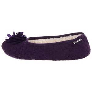 bedroom athletics women s charlize slippers 171 fshoesstyles com luxehome womens cozy fleece house slippers with