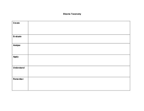 taxonomy page template gallery templates design ideas
