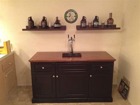 Kegerator Cabinet kegerator cabinet home brew forums