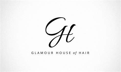 glamour house of hair glamour house of hair 171 brooks creative co