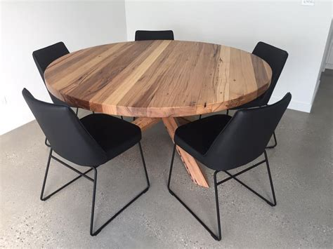 Dining Tables Sydney Recycled Timber Dining Tables Sydney Lumber Furniture