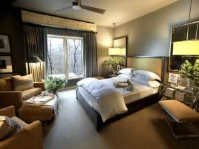 Guest Bedroom Designs Hgtv Home 2011 Guest Bedroom Pictures And